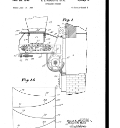 patent us2531779 spreader stoker google patents on [ 2320 x 3408 Pixel ]