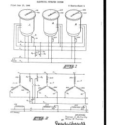 10100 bodine emergency ballast wiring diagram bodine [ 2320 x 3408 Pixel ]