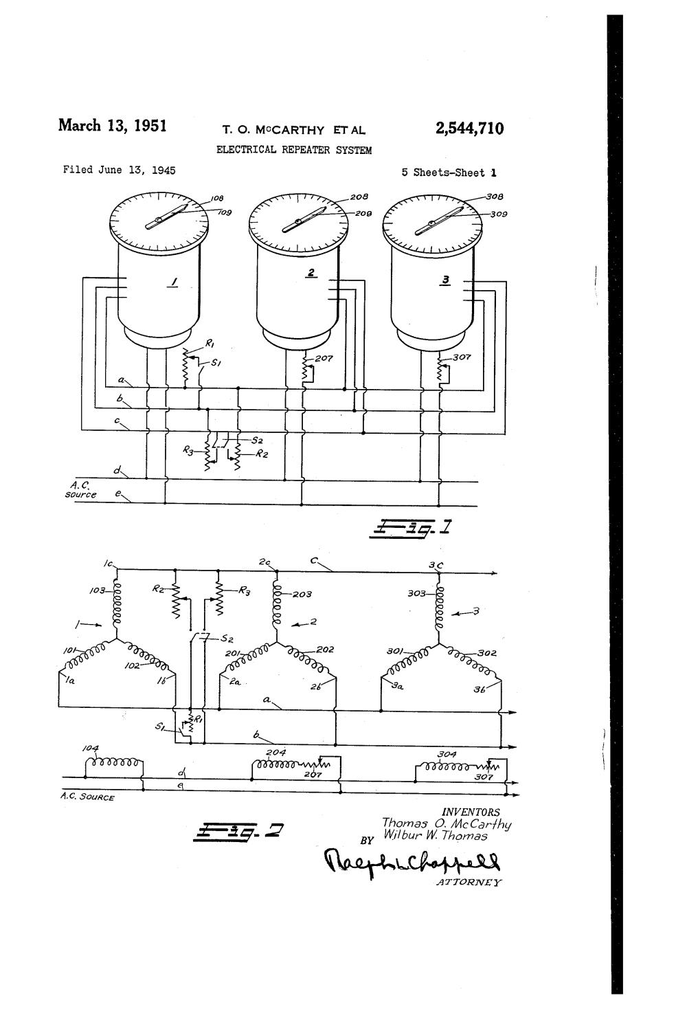 medium resolution of 10100 bodine emergency ballast wiring diagram bodine