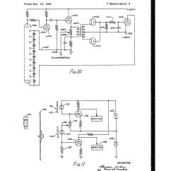120v 24v Transformer Wiring Diagram Minn Kota Terrova Get Free Image
