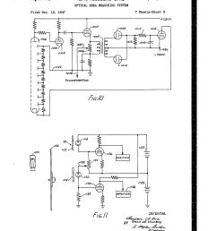 120v 24v transformer wiring diagram 120v get free image 24 volt transformer wiring diagram 24v thermostat wiring diagram [ 2320 x 3408 Pixel ]