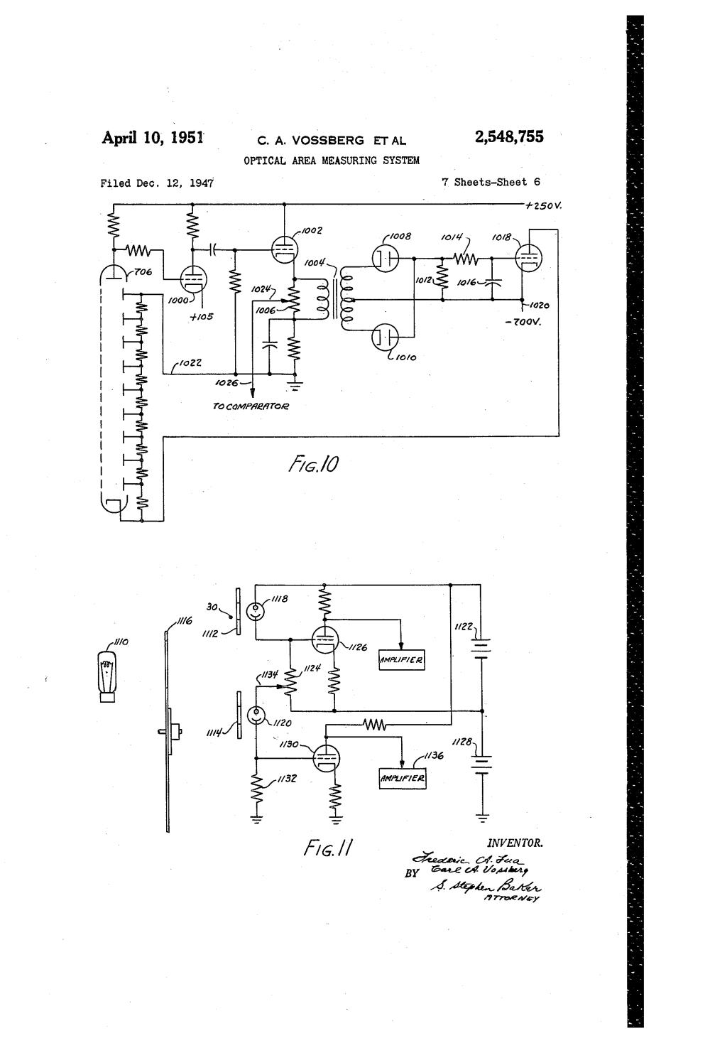 medium resolution of 120v 24v transformer wiring diagram 120v get free image 24 volt transformer wiring diagram 24v thermostat wiring diagram