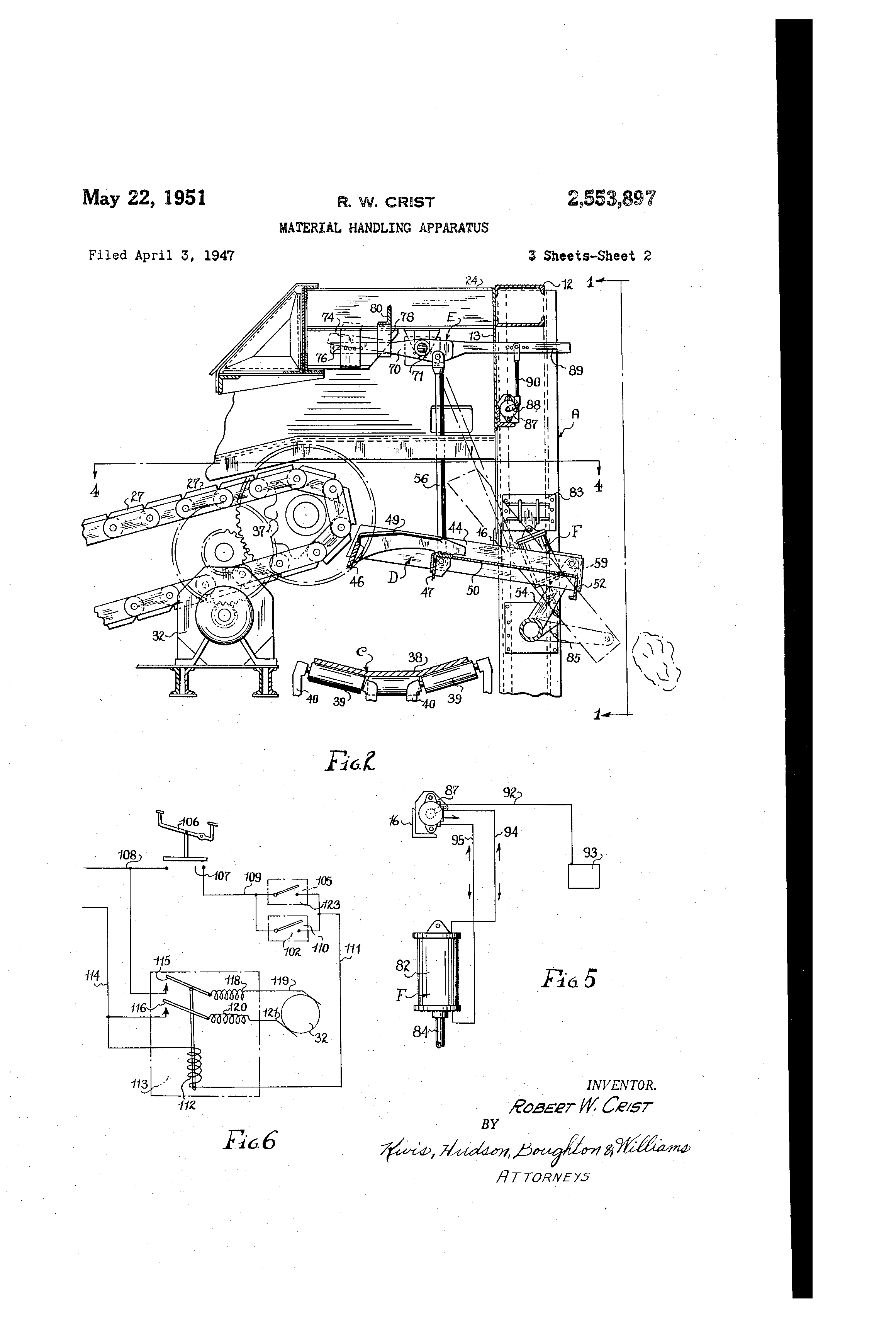 Inner Tie Rod End Location Diagrams Wiring Diagram Images