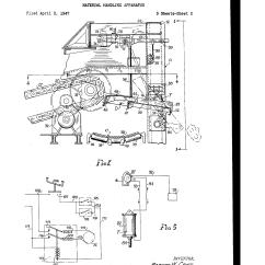 2004 Kia Sorento Parts Diagram Trailer Wiring Diagrams 2014 Optima Front Bumper Auto