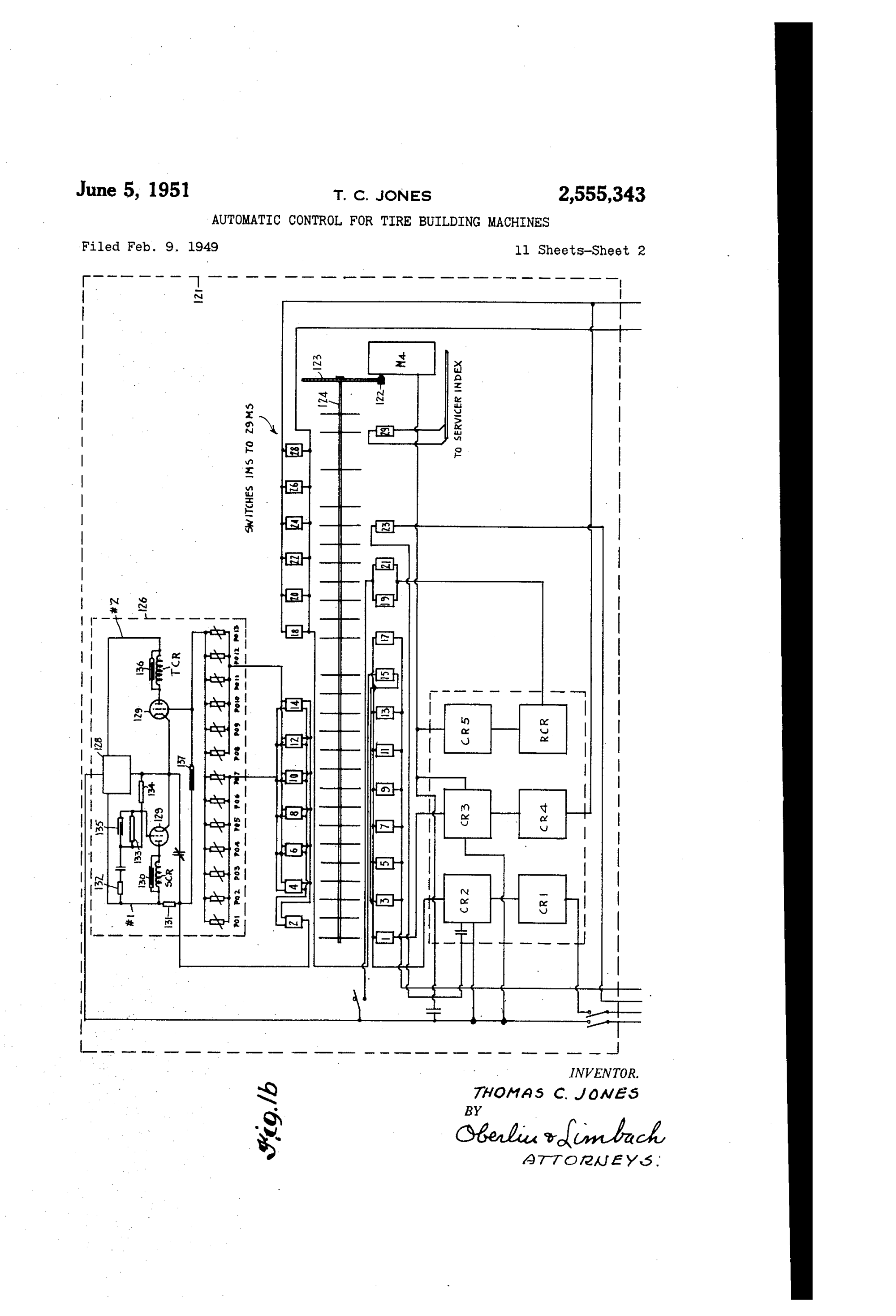 hight resolution of 1997 plymouth breeze fuse box wiring diagram with 2000 jeep grand cherokee fuse diagram