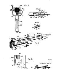 Soldering Iron Wiring Diagram For Directv Hd Dvr Gun 28 Images