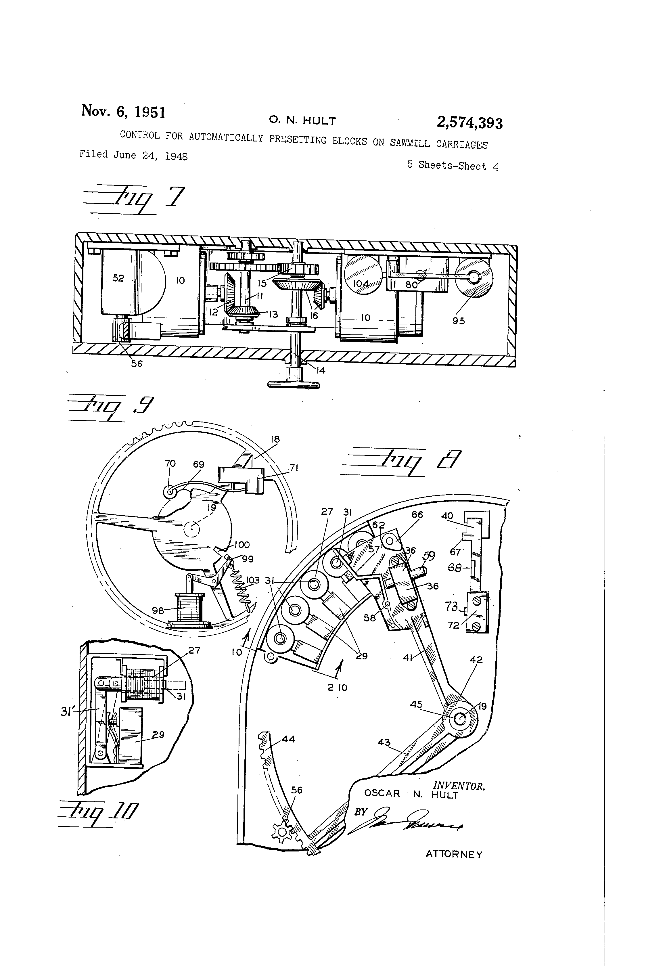 John Deere Sel Engine Diagram, John, Free Engine Image For