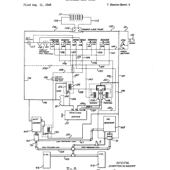 Coffing Hoist Wiring Diagram Autometer Sport Comp 883jg1a Electricity Site Library