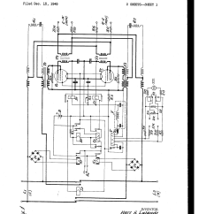 Windlass Wiring Diagram Dual 2 Ohm Winch P77724 27 Images