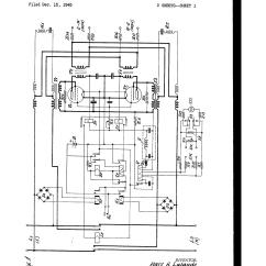 Warn Winch Wiring Diagram M12000 Leeson Dc Motor 12000 Imageresizertool Com