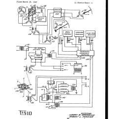 Crown Steam Boiler Wiring Diagram Horsetail Plant Honeywell Pressuretrol 37