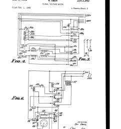 robbins myers motor wiring diagram 34 wiring diagram meyers light kit wiring diagram meyer snow plow wiring diagram [ 2320 x 3408 Pixel ]