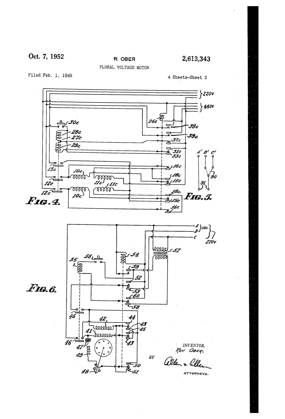 medium resolution of robbins myers motor wiring diagram 34 wiring diagram meyers light kit wiring diagram meyer snow plow wiring diagram