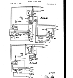 peerless electric motor wiring diagram wiring diagram specialtiesmyers hr50s wiring diagram 19 sg dbd de  [ 2320 x 3408 Pixel ]