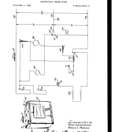 cissell dryer wiring diagrams trusted wiring diagram online rh 14 perueckenstudio24 de cissell dryer start button hotpoint dryer wiring diagram [ 2320 x 3408 Pixel ]