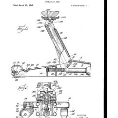 Blackhawk Floor Jack Parts Diagram Ac Blower Motor Wiring Looking For Of Heat System Hydraulic Schematic Dc Elsavadorla