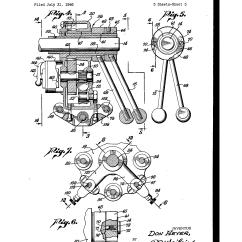 Nema 14 50 Wiring Diagram 4 Pin An Scheibenwischermotor L6 15r Get Free Image About