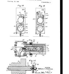 steam cleaner wiring diagram 28 wiring diagram images [ 2320 x 3408 Pixel ]