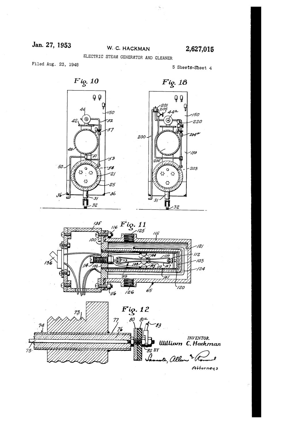 medium resolution of steam cleaner wiring diagram 28 wiring diagram images