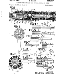 curling iron wiring diagram cell phone diagram curling iron wiring diagram [ 2320 x 3408 Pixel ]