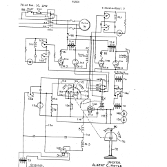 Xrc8 Wiring Diagram How To Wire Up Spotlights Ironman Winch 28 Images