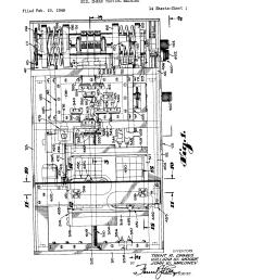 us2656718 0 hub2b wiring diagram u2022 buccaneersvsrams co at cita asia [ 2320 x 3408 Pixel ]