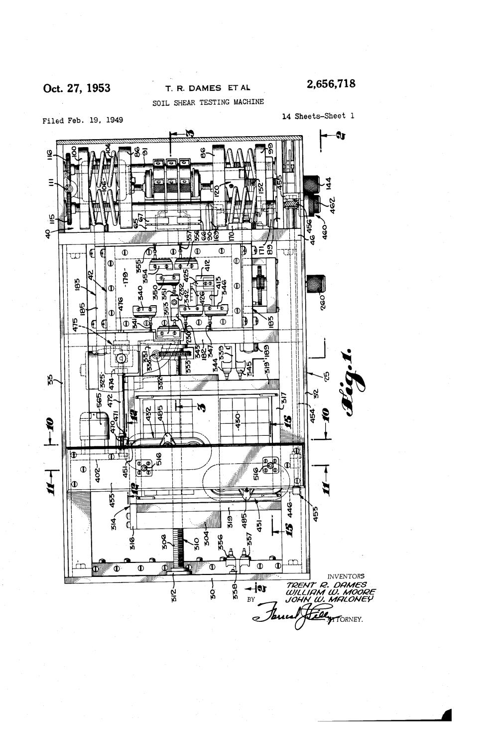 medium resolution of  us2656718 0 hub2b wiring diagram u2022 buccaneersvsrams co at cita asia