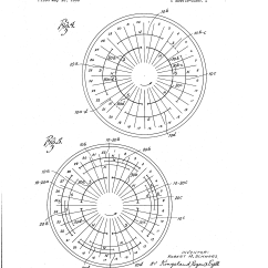 Split Phase Motor Wiring Diagram Blaupunkt Lausanne Cd30 Patent Us2671879 Multispeed Google