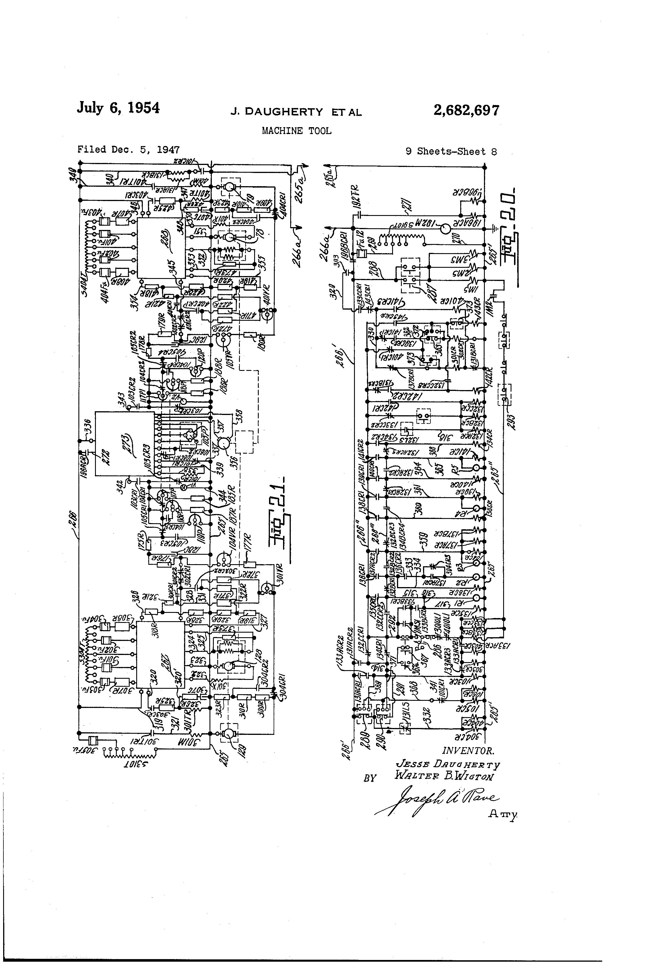 Imt Crane Wiring Diagram Ford IMT Mechanic Bodies Wiring