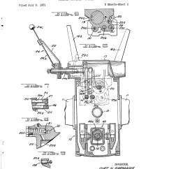 Ford 3600 Tractor Parts Diagram Sailing Ship 3000 3930