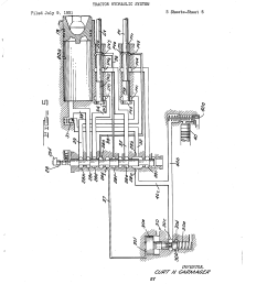wiring diagram for mey ferguson 1250 diagram for kitchen ferguson 35 tractor wiring diagram ferguson tractor to30 pittman arm [ 2320 x 3408 Pixel ]