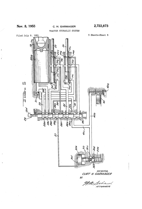 small resolution of wiring diagram for mey ferguson 1250 diagram for kitchen ferguson 35 tractor wiring diagram ferguson tractor to30 pittman arm