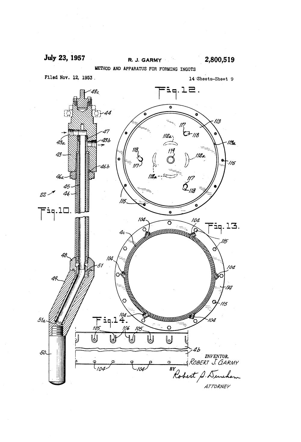 medium resolution of samsung sod 14c wiring diagram wiring diagram and fuse box