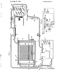 Ibanez Rg Wiring Diagram Sonos Speaker Sharp Radio B920a All Data Tape Deck