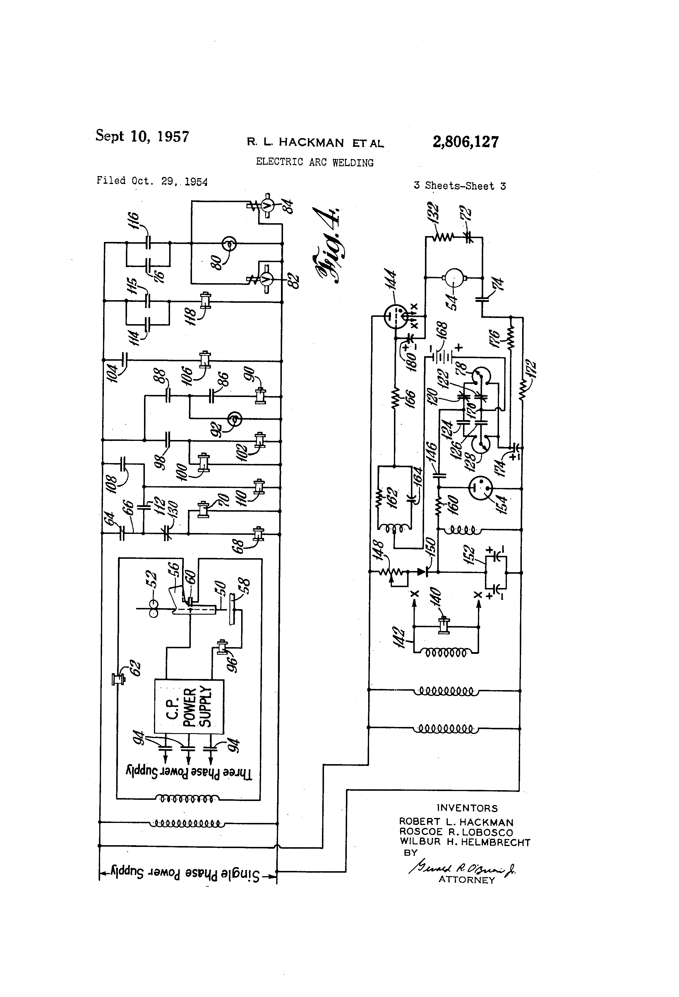 Westinghouse Fh Wiring Diagram Viking Wiring Diagram