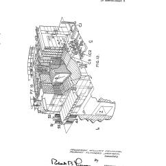 2004 Hyundai Accent Engine Diagram Cadet Electric Baseboard Heater Wiring Of Serpentine Belt For Sonata