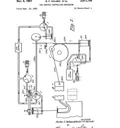1992 honda civic lx engine diagram wiring diagrams u2022 mazda b2200 distributor wiring diagram 1992 honda civic distributor wiring diagram [ 2320 x 3408 Pixel ]