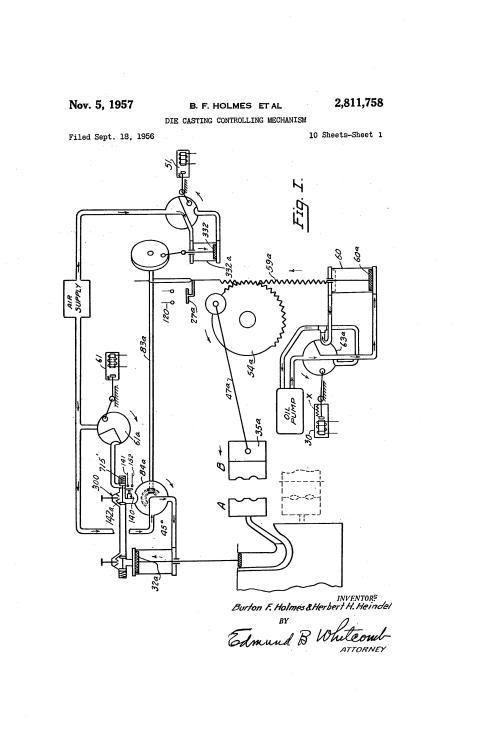 small resolution of 1992 honda civic lx engine diagram wiring diagrams u2022 mazda b2200 distributor wiring diagram 1992 honda civic distributor wiring diagram