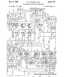 case ih 595 wiring schematic trusted wiring diagrams u2022 rh videohard co farmall 12 volt wiring [ 2320 x 3408 Pixel ]