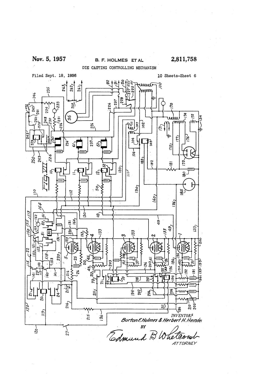 medium resolution of case ih 595 wiring schematic trusted wiring diagrams u2022 rh videohard co farmall 12 volt wiring