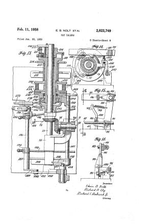 Ford 6000 Wiring Diagram  Wiring Diagram Fuse Box