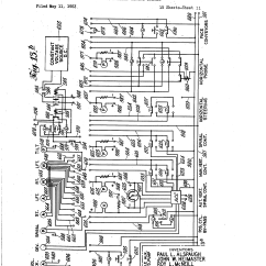 John Deere Skid Steer Wiring Diagrams 2006 Nissan Altima Radio Diagram Caterpillar 226 Interlock Get