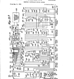 ih 584 wiring diagram wiring diagrams international 574 hydraulic schematic 1845c wiring diagram case 440ct skid [ 2320 x 3408 Pixel ]
