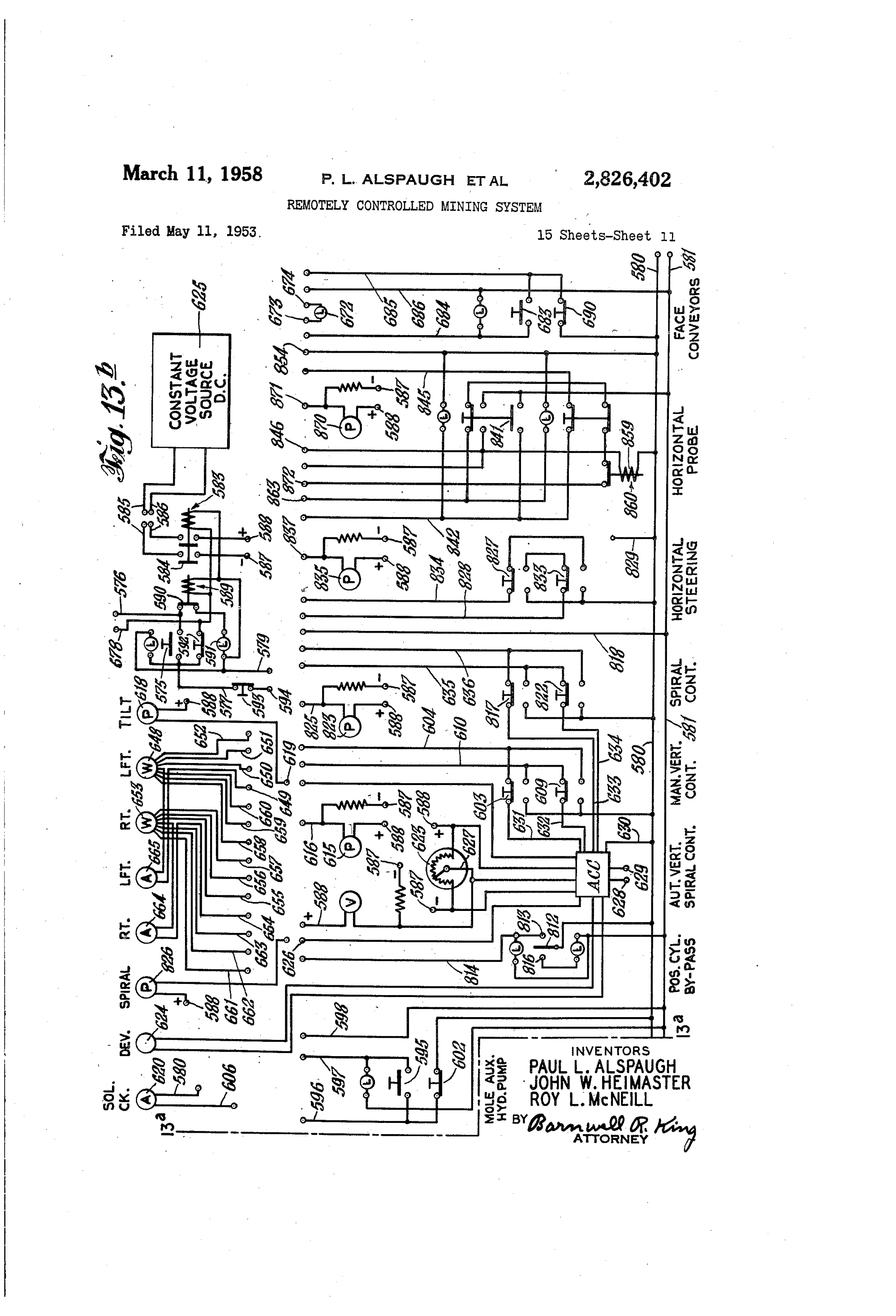hight resolution of ih 584 wiring diagram wiring diagrams international 574 hydraulic schematic 1845c wiring diagram case 440ct skid