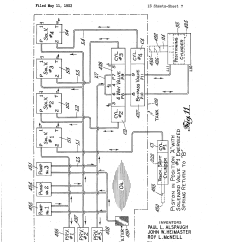 Overhead Crane Electrical Wiring Diagram Cat5 A Budgit Hoist 3 Phase 35