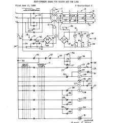 Square D 8536 Motor Starter Wiring Diagram Home Av Diagrams Pressure