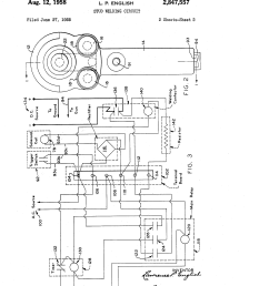 welding rectifier circuit diagram [ 2320 x 3408 Pixel ]