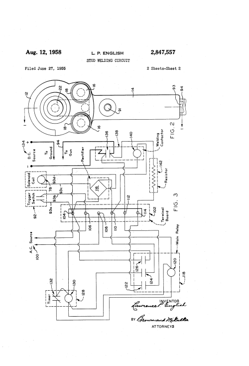 small resolution of welding rectifier circuit diagram