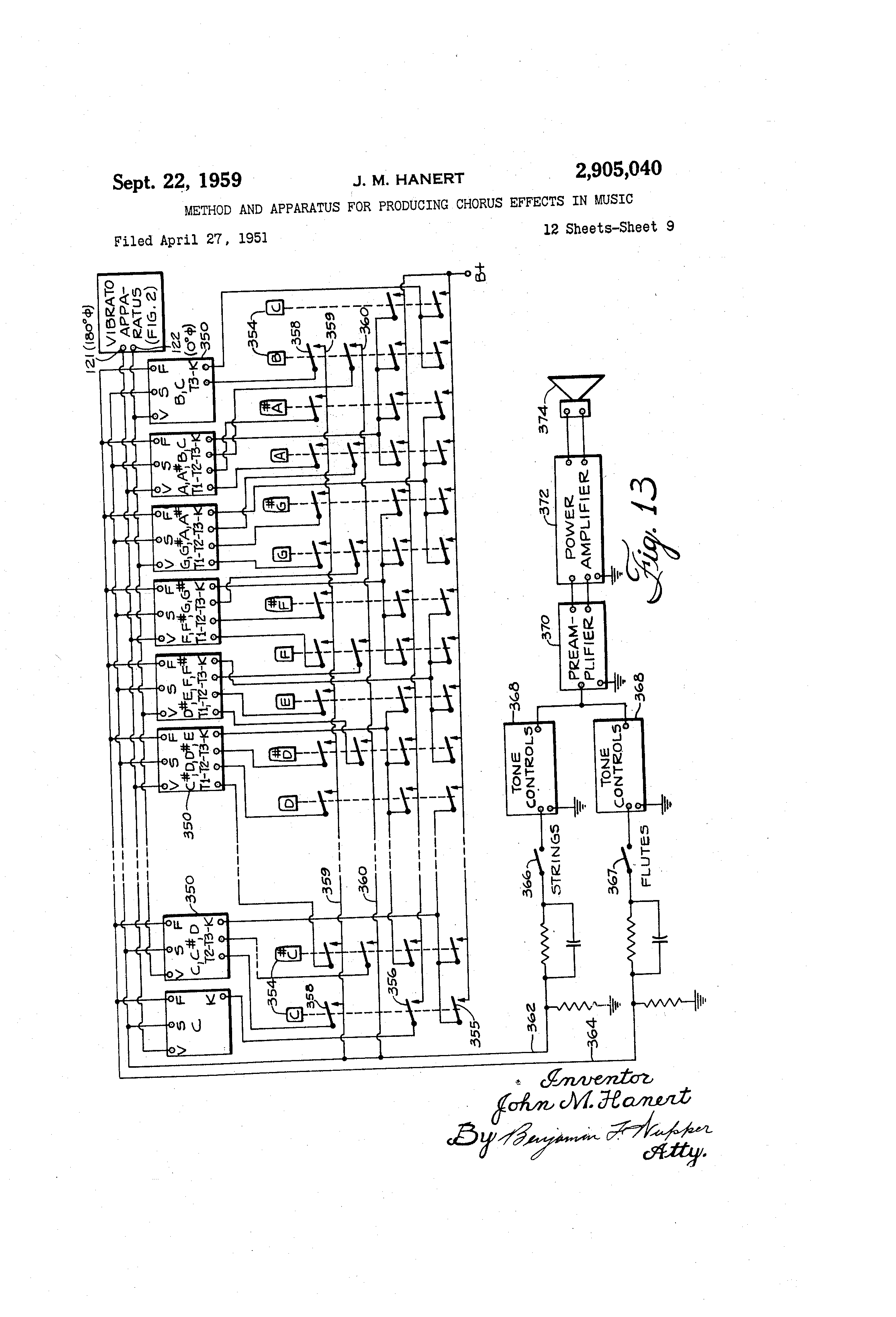 Ih 7500 Wiring Diagrams Modern Design Of Diagram Farmall H Tractor Auto Electrical Rh Catshop Me 98