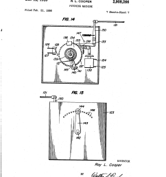 federal pa wiring diagram on federal boiler controls wiring diagrams federal signal pa300 wiring  [ 2320 x 3408 Pixel ]